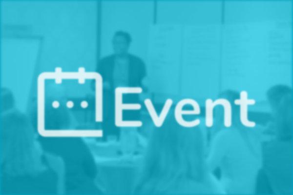 event item image
