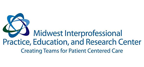 Conferences & Events | National Center for Interprofessional