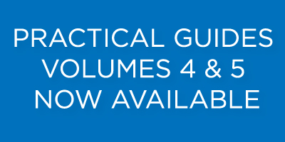 Practical Guides 4 & 5 Now Available