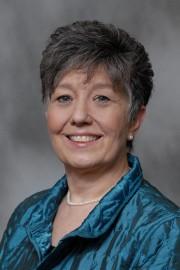 Barbara Brandt's picture