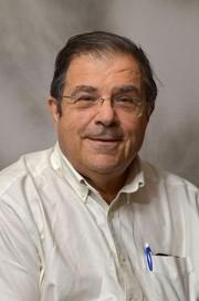 Frank Cerra's picture