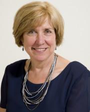 Ellen Luebbers's picture