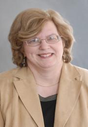Catherine Demko's picture