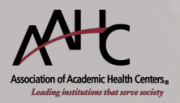 Association of Academic Health Centers's picture