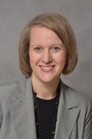 Jennifer Kertz's picture