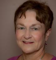 Theresa J.K. Drinka's picture