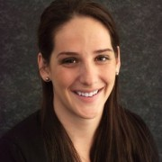 Meghan Rosenkranz's picture