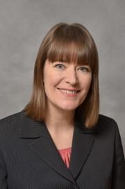 Teresa Schicker's picture