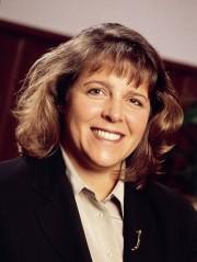 Denise Burgen's picture