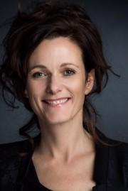Natasja Looman's picture
