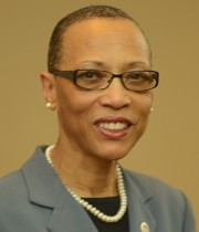 Donna Grant-Mills's picture
