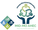 Mid-Missouri Health Education Center, MID-MO AHEC's picture