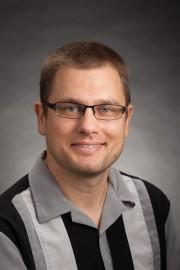 Vjekoslav Hlede's picture