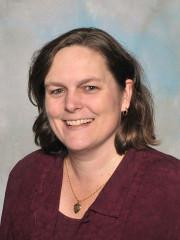 Catherine Hatfield's picture
