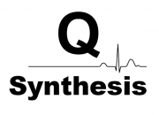 Q Synthesis LLC's picture