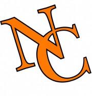 Neosho County Community College's picture