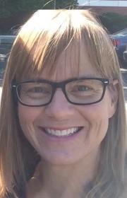 Karen Brannon's picture
