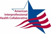 American Interprofessional Health Collaborative's picture