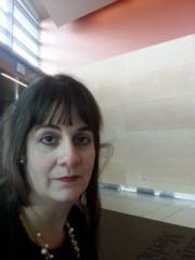 Renee Fabus's picture