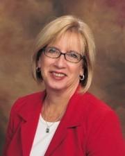 Susan Sterrett's picture