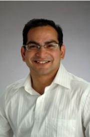 Tarang K. Jain's picture