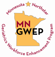 Minnesota Northstar Geriatrics Workforce Enhancement Program (GWEP)'s picture