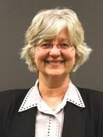 Peggy Martin's picture