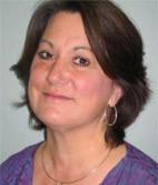 Jennifer Morton's picture
