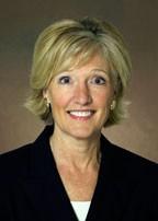 Cynthia Naughton's picture