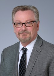Jim Ballard's picture
