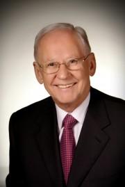 Robert Sutton's picture