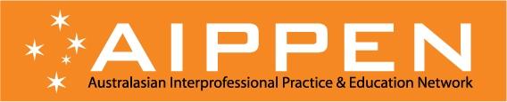 AIPEN Logo